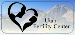 Utah Fertility Center