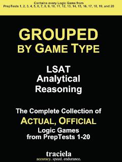 10 actual official lsat preptests pdf free