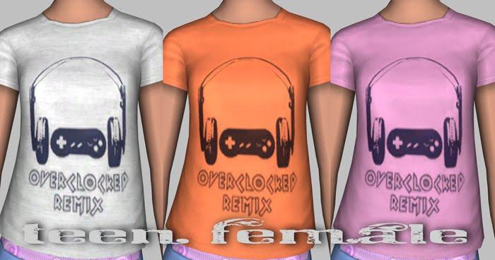 http://1.bp.blogspot.com/_VTdTmN-lC00/TGOrtiOlifI/AAAAAAAAABw/rmq-canqdFo/s1600/request1.jpg