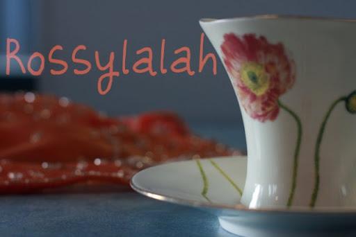 Rossylalah