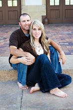 Jason & Alli