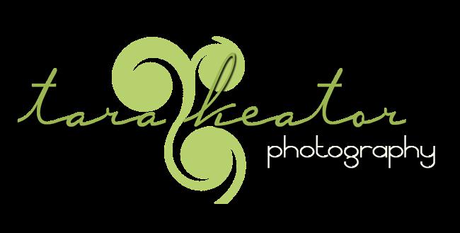 Tara KEATOR PHOTOGRAPHY
