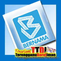 dungun single men Home tuition malaysia thousands experienced teachers available here tutors wanted toohome tuition malaysia   private tutoring, tutor, teacher wanted   tuition agency in malaysia that provides home tuition centre service for upsr, pmr, spm, stpm, gcse, o level, a level, pre-university, diploma and degree level students in we.