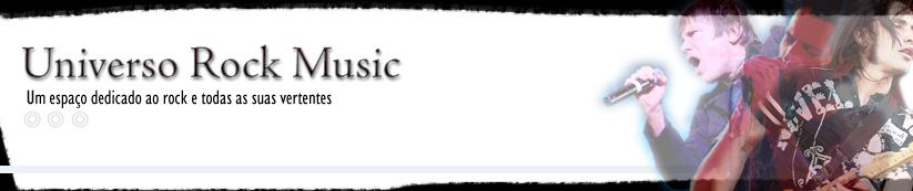 Universo Rock Music