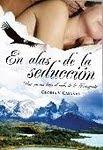Un gran amor bajo el cielo de la Patagonia Argentina
