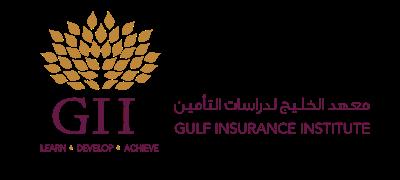 Gulf Insurance Institute