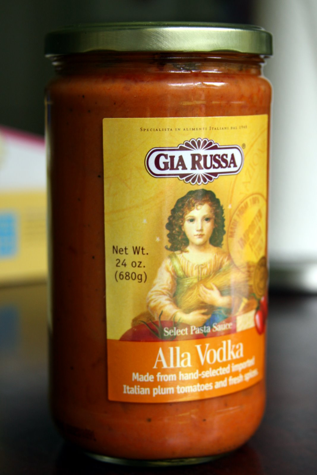 paleo-friendly-pre-made-sauces-in-stores?
