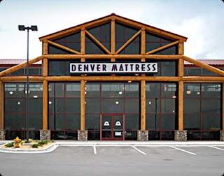 Denver Mattresses They fer Value For Your Money