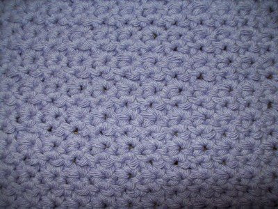 Crochet Cloths | Dish and Wash Cloth Mania