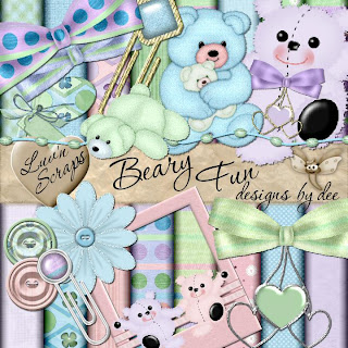 http://designsbydee.blogspot.com/2009/11/new-kit-beary-fun.html