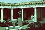 Όμορφο σπίτι  - Περιστύλιο Beautiful House in peristyle area