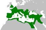 Ρωμαϊκή Αυτοκρατορία- Roman Empire
