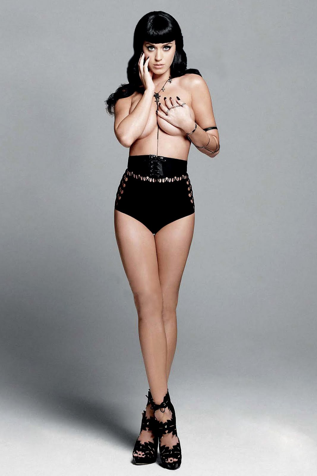 http://1.bp.blogspot.com/_VUXK4kJWEsM/TCifB7xvqbI/AAAAAAAANjc/49pi54J6kiU/s1600/katy-perry-esquire-boobs-01.jpg
