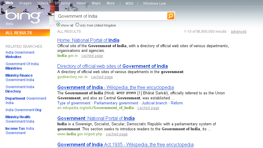 [Government+of+India+-+Bing.png]