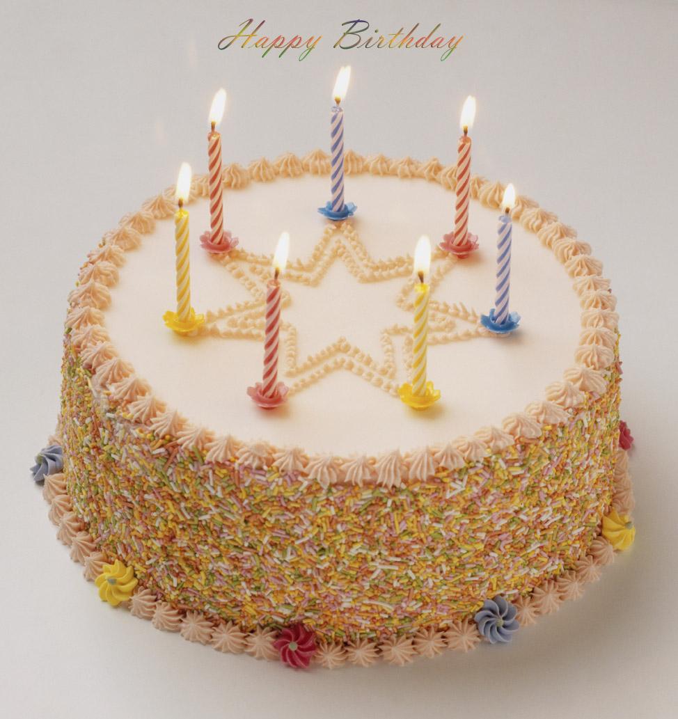 Birthday Cake Pic With Name Mahi : Urstruly Suresh: Happy birthday to dear brother mahi....