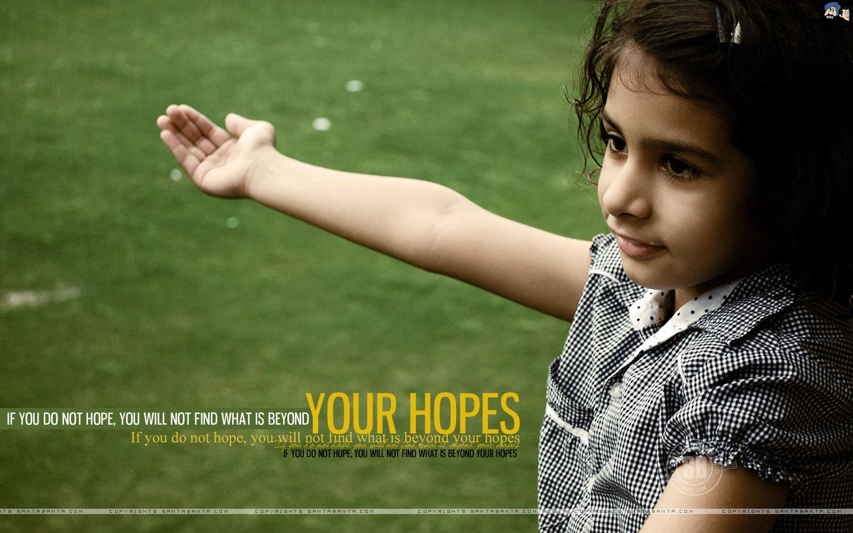 http://1.bp.blogspot.com/_VUbYYM7zlIc/TVFaG-SsH1I/AAAAAAAABQY/97036LtXjno/s1600/motivational-152v.jpg