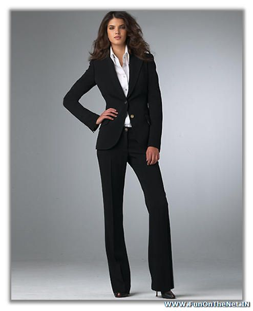 Buy New Women's Business Attire at Macy's. Shop the Latest Wear to Work Dresses, Tops, Jackets & More Online at whomeverf.cf FREE SHIPPING AVAILABLE!