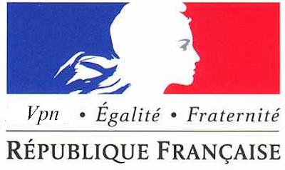Loi Hadopi 2 : Protégez-vous en quelques minutes dans INFOS logo_republique_francaise