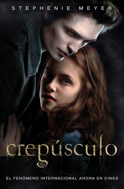 SAGA CREPUSCULO Crepusculo_pdl_100