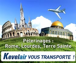 www.kevelair.com