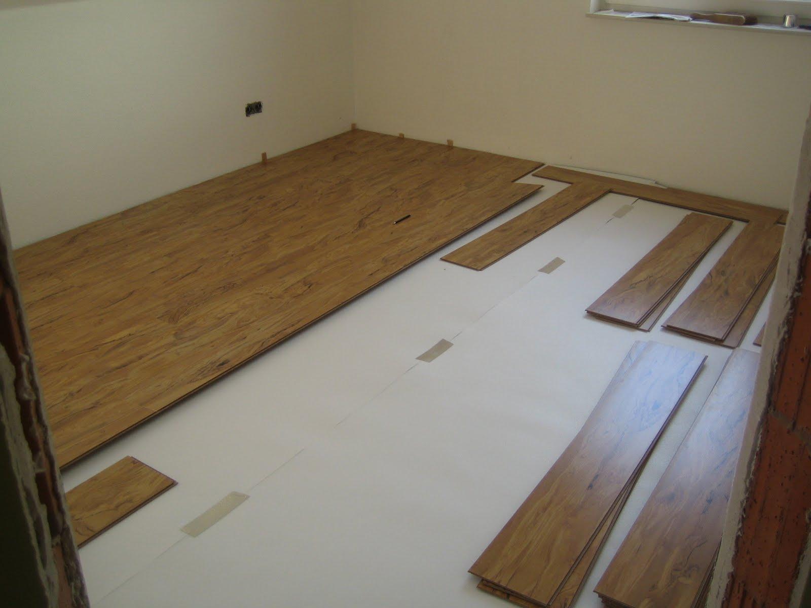 carina und stefan bauen wurd 39 auch zeit lust auf farbe. Black Bedroom Furniture Sets. Home Design Ideas