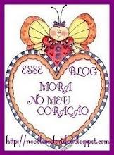 .:Selinho.: