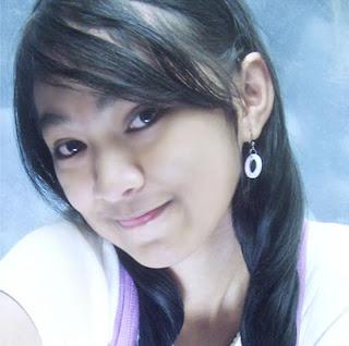koleksi gadis indonesia cantik 8 image