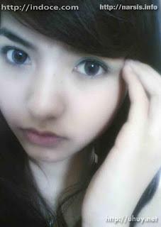 gadis abg cantik 5 image