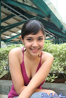 artis indonesia ratna galih 44 image