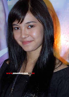 artis indonesia ratna galih 29 image