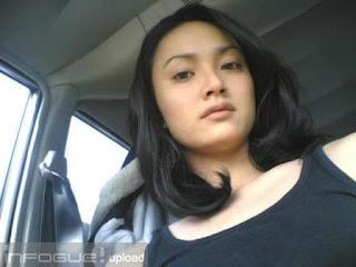 artis indonesia 8 image