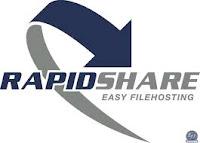 akun premium rapidshare gratis image
