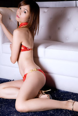 cewek cantik seksi 4 image