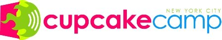 CupcakeCamp NYC