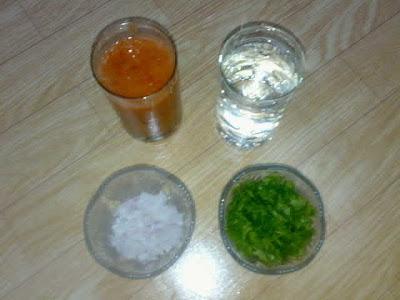 اطباق في الفرن بالبطاطس  12