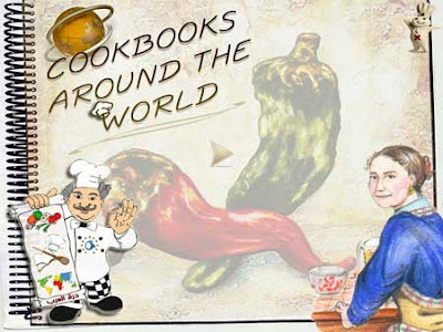 إسطوانة المطبخ والطبخ من معظم 3.jpg