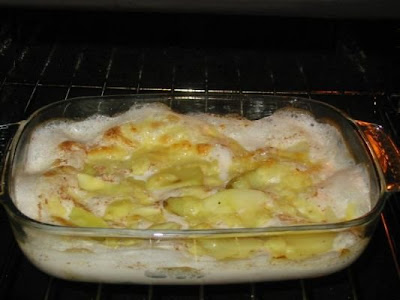 شامل أطباق البطاطس بالصور 2.bmp