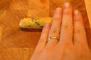 اصابع الجبن المقليه2012, طريقة عمل اصابع الجبن2012, بالصور طريقة عمل اصابع الجبن المق 3