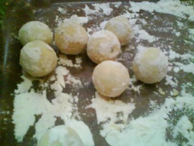 كرات الزيتون الشهية ... وووبالصور 2.bmp