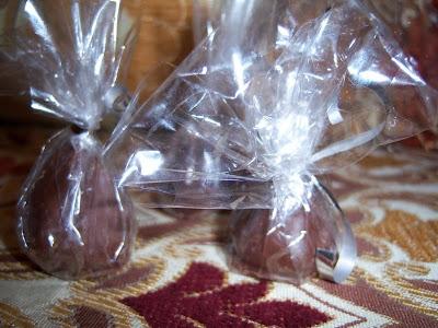 حلويات مغربيه وصفات مغربيه للحلويات 2.bmp