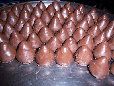 حلويات مغربيه وصفات مغربيه للحلويات 3.bmp