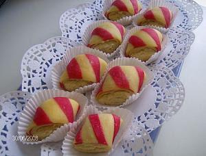 حلوى السكندرانيات الجزائريه بالصور 2.jpg