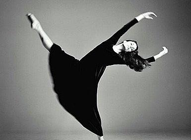Danza.