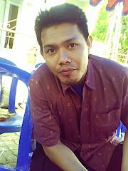 Andi Fadli