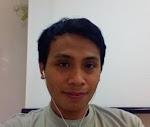 Abd. Munawar
