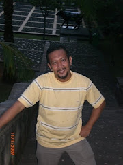 Irwan S Muthalib