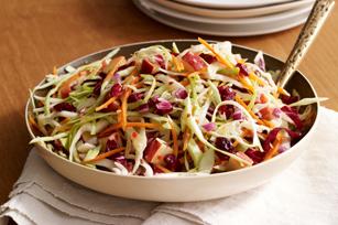 appel salade recept