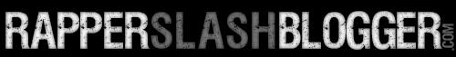 RapperSlashBlogger.com