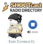 Radio dj doreymon