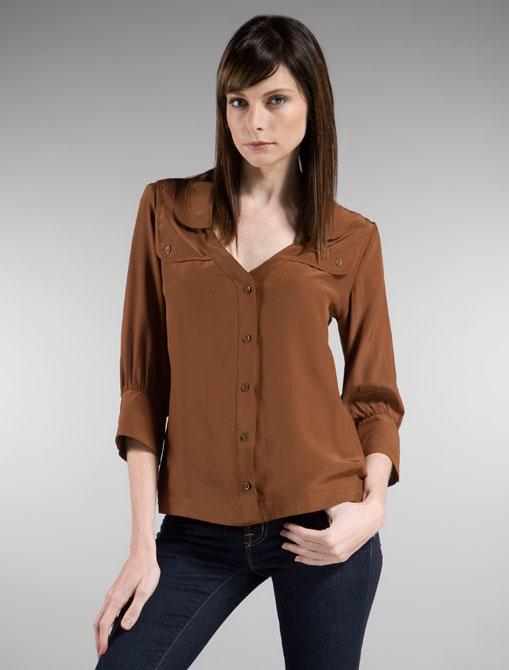 [bingham+silk+charmeuse+blouse+102+sale]